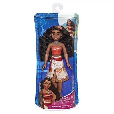 Disney Princess Moana Doll