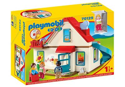Family Home 70129