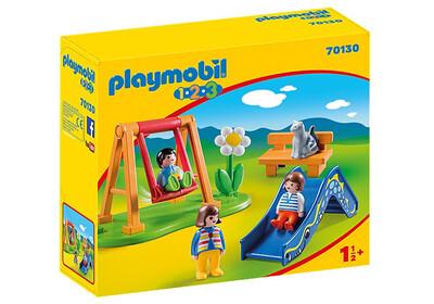 Children's Playground 70130
