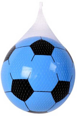 Football 3 Colours ASSORTED