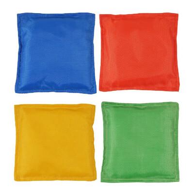 Bean Bag ASSORTED COLOURS