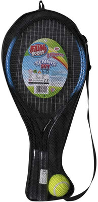 2 Player Tennis Set