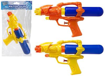"""11"""" Water Gun"""