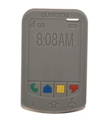 Chewigem Toy Phone