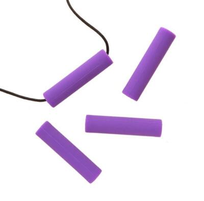 Chewigem Chubes Purple