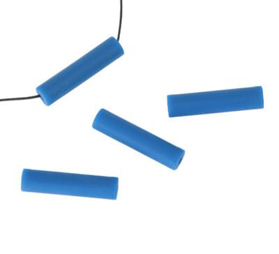 Chewigem Chubes Blue
