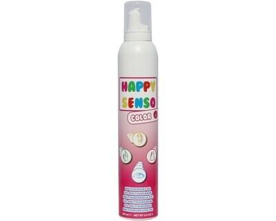 Happy Senso Sweetness Multi sensory Gel