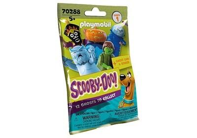 70288 Scooby Doo Blind Bag