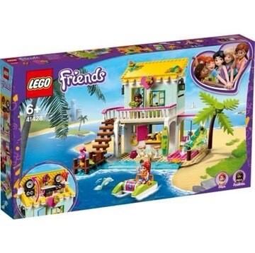 41428 Beach House