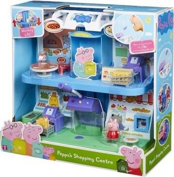 Peppa Pig Superstore