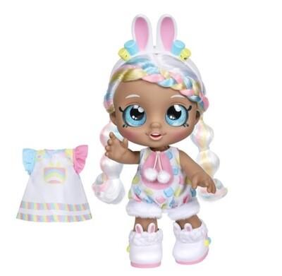 Kindi Kids Marsha Mellow Bunny