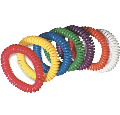 Chewelery Bracelet