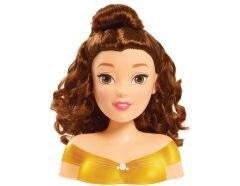 Belle Styling Head