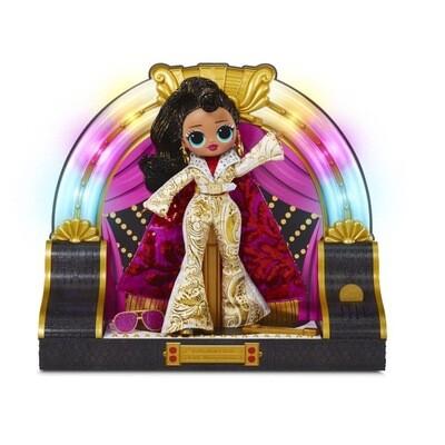 ⭐️ PREORDER ⭐️ LOL SURPRISE Collectors Doll 2020