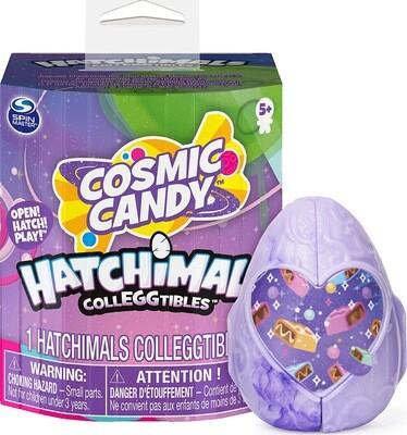 Hatchimals Cosmic Candy Single