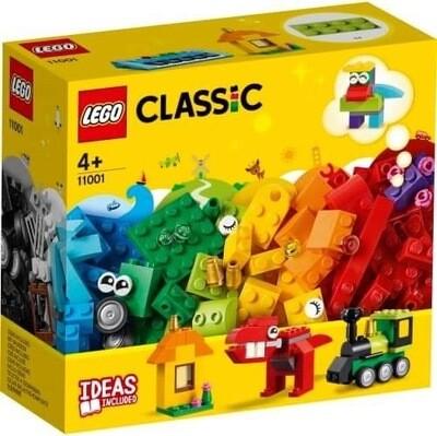 11001 Lego Classic