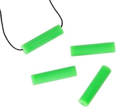 Chewigem Chubes Green