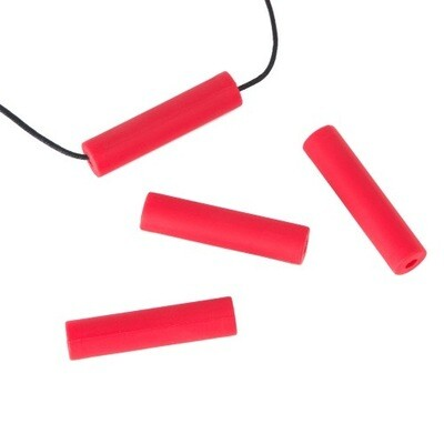 Chewigem Chubes Red