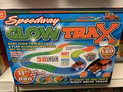 Glow Trax