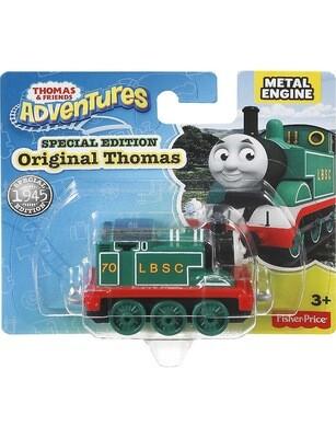 Thomas 1945 Special Edition