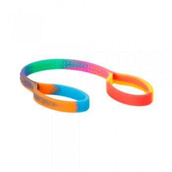 Chewigem Chewipal Rainbow Strap