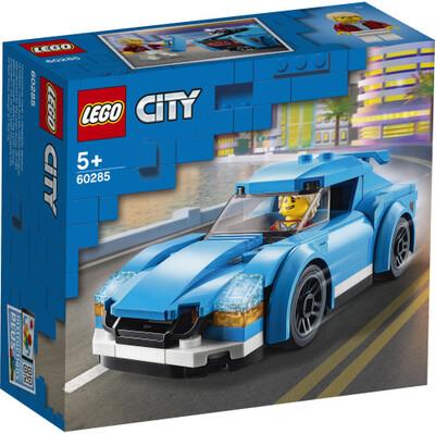 60285 Sports Car