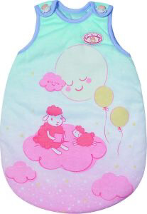 Baby Annabell Sleeping Bag