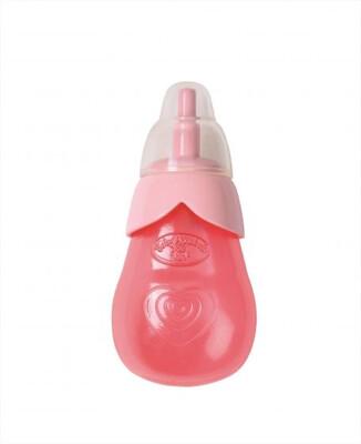 Baby Annabell Milk Bottle