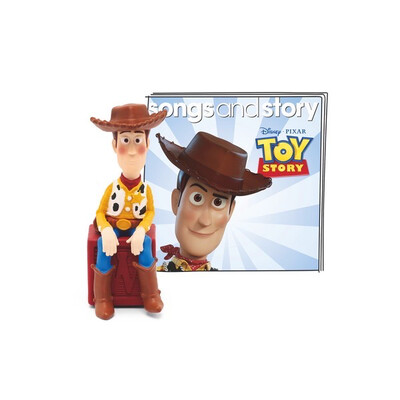 Tonies Toy Story