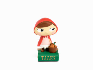 Tonies Little Red Riding Hood & Other Fairy Tales