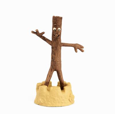 Tonies Stick Man