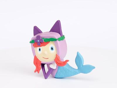 Tonies Creative Mermaid