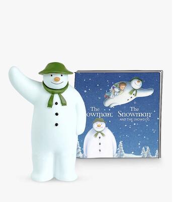 Tonies The Snowman