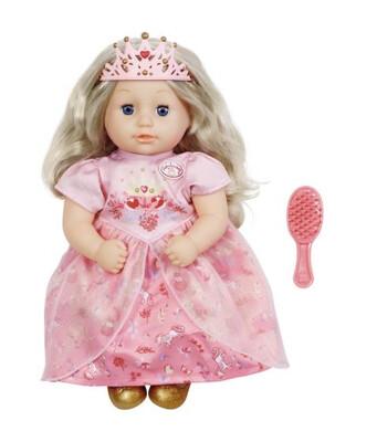 Baby Annabell Sweet Princess