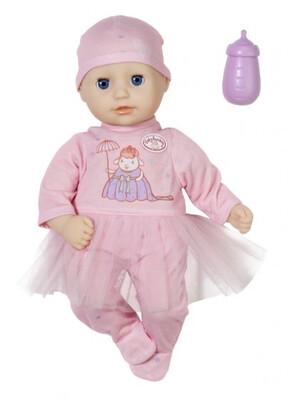 Annabell Little Sweet Princess