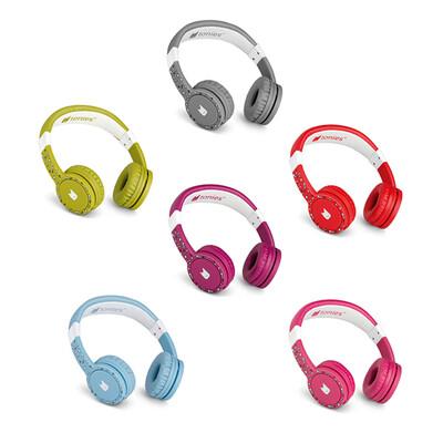Tonies Headphones