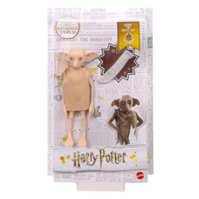 Harry Potter Dobby Figure