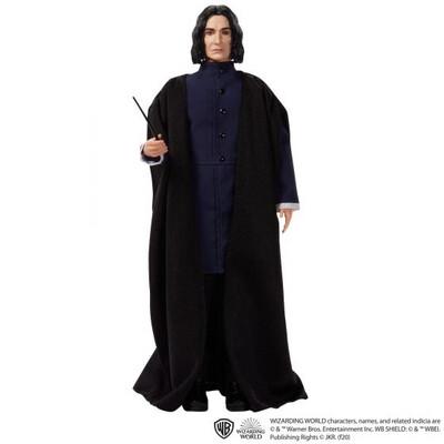 Harry Potter Professor Snape Figure