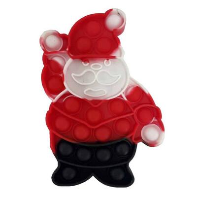 Santa Poppit