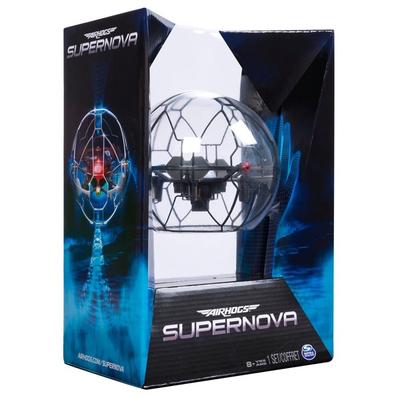 Air Hogs Super Nova