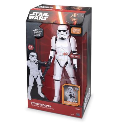 Large Storm Trooper