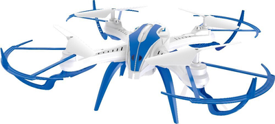TW - X20wf RC quadcopter drone -assorted colors
