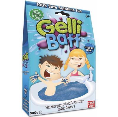Gelli Baff Blue 300g
