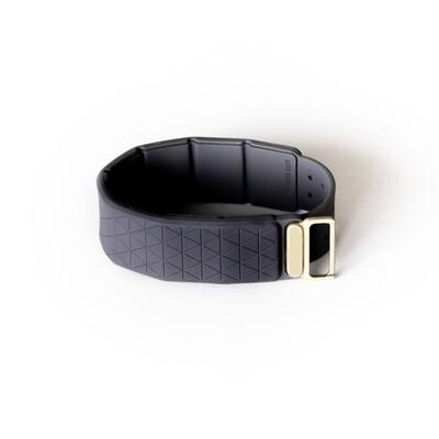 КФС-браслет «Иммунный щит»