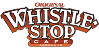 WhistleStop Cafe Products Online Store