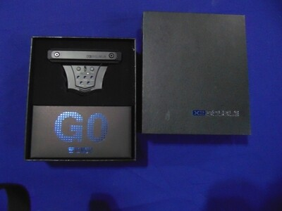 G0 Acoustic Guitar Pickup