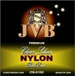JVB Classical Strings - USA made