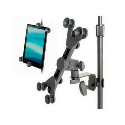 Tablet Holder Universal