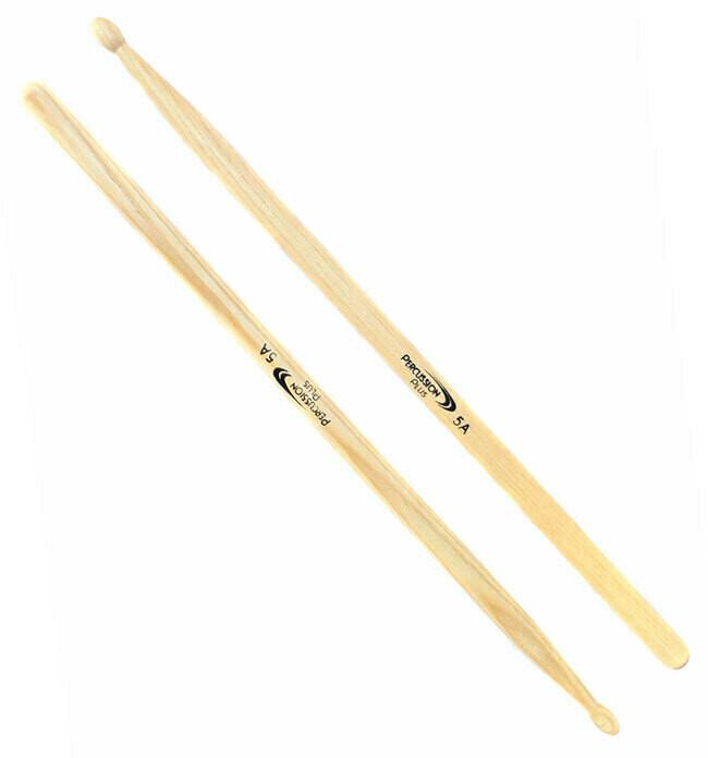 Drum Sticks 5A