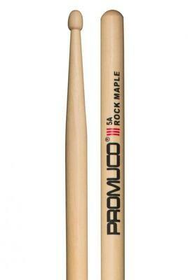 Drum Sticks 5A Promuco